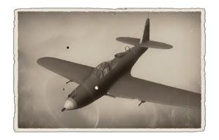p-63c-5_ussr.png
