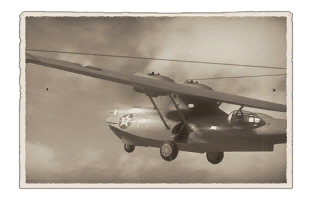 pby-5a.png