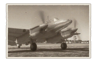 pe-2-83.png