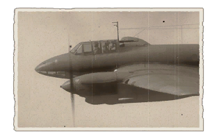 pe-3_early.png