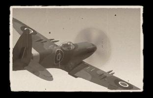 spitfire_f22.png