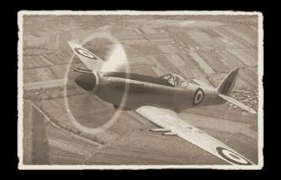 spitfire_f24.png