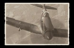 spitfire_mk14e.png