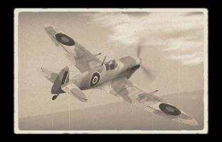 spitfire_mk5b.png