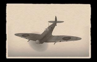 spitfire_mk9b.png