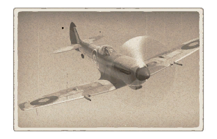spitfire_xvi.png