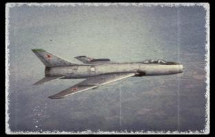 su-7b.png