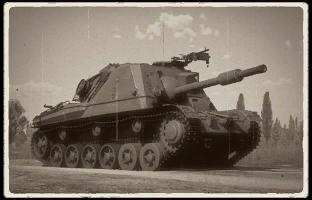 sw_pvkv_m43_1963.png