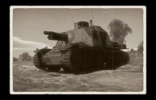 sw_sav_m43_1944.png