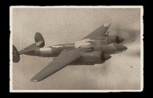 tu-2_postwar.png