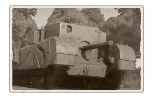 uk_3_inch_gun_carrier.png