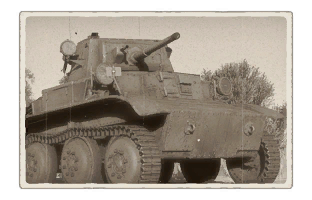 uk_a17_mk_1_tetrarch.png