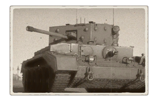uk_a27m_cromwell_1.png