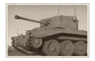 uk_a27m_cromwell_5.png