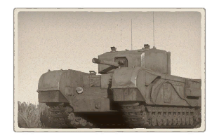 uk_a_22b_mk_3_churchill_1942.png