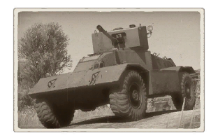 uk_armored_car_aec_mk_2.png