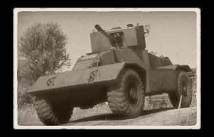 uk_armored_car_aec_mk_2.png