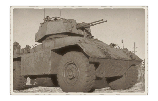 uk_armored_car_mk_2_aa.png