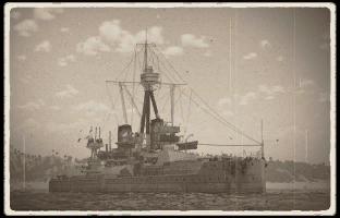 uk_battleship_dreadnought.png