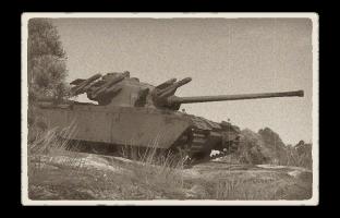 uk_centurion_mk_3_ss11.png