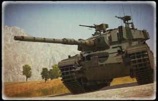 uk_centurion_shot_kal_d.png