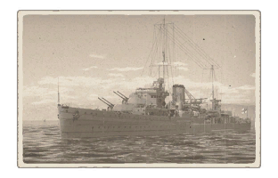 uk_cruiser_leander.png