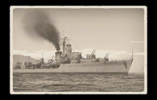 uk_destroyer_battle_2series.png
