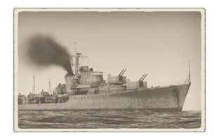 uk_destroyer_battle_tobruk.png