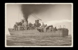 uk_destroyer_hunt_4series.png