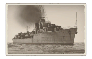 uk_destroyer_n_class.png