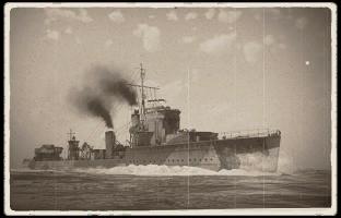 uk_destroyer_v_class_verdun.png