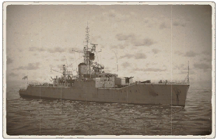 uk_frigate_whitby_blackpool.png