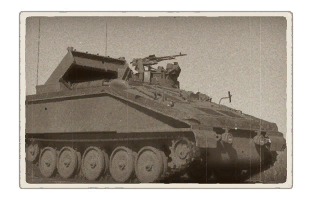 uk_fv102_striker.png