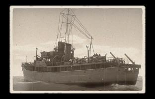uk_isles_class_trawler.png