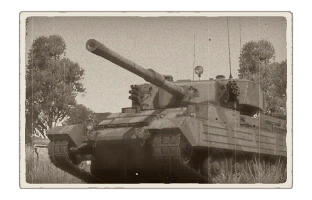 uk_vickers_mbt_mk_1.png