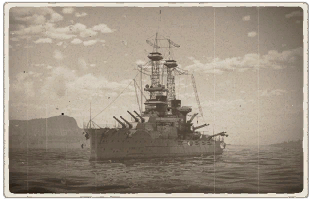 us_battleship_north_dakota.png