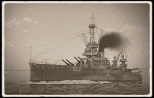 us_battleship_wyoming_class.png