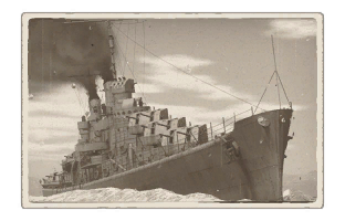 us_cruiser_atlanta_class_atlanta.png