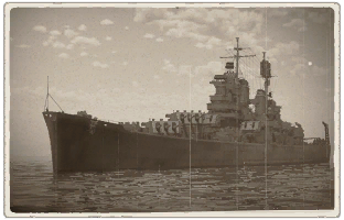 us_cruiser_baltimore_class.png