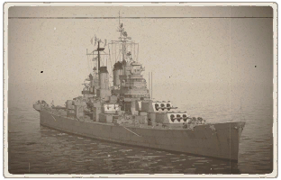 us_cruiser_baltimore_class_pittsburgh.png