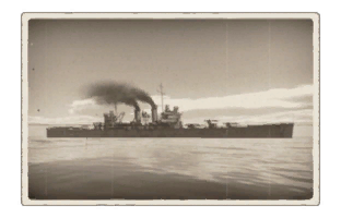 us_cruiser_brooklyn_class_brooklyn.png
