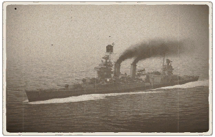 us_cruiser_new_orleans_class.png
