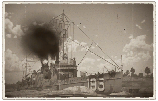 us_destroyer_clemson_welborn_c_wood.png