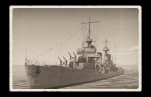 us_destroyer_porter_1941.png