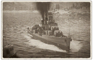 us_destroyer_porter_1942.png