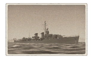 us_destroyer_porter_1944.png