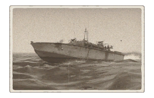 us_elco_80ft_pt_boat.png
