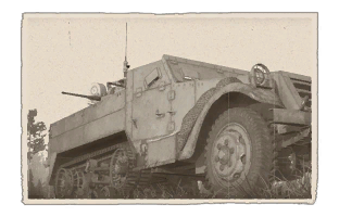 us_halftrack_m13.png