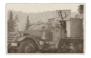 us_halftrack_m15.png
