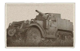 us_halftrack_m3_75mm_gmc.png